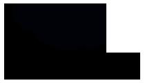 Wbi Logo