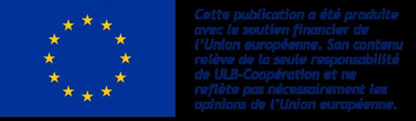 Logo Ue + Clause Non Resp