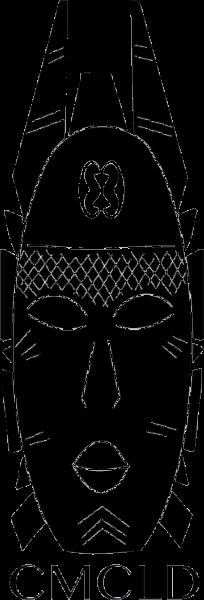 Logocmcld